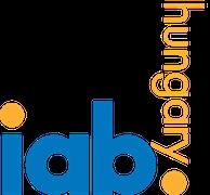 IAB logo kicsi