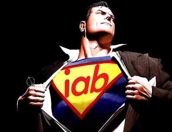 iab_superman