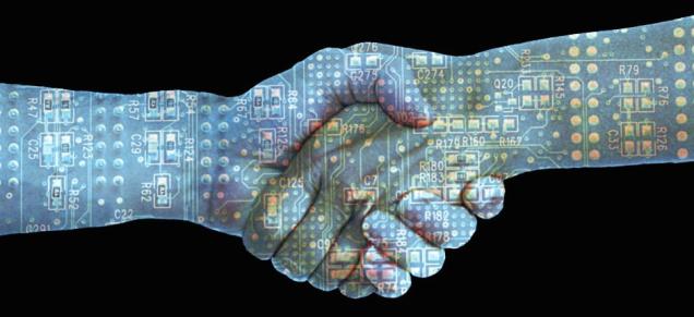 digital trust