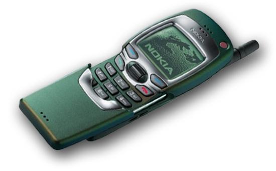 Web_Nokia7110