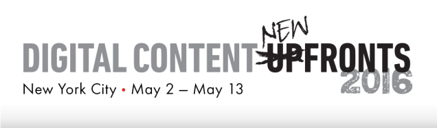 digital-content-newfronts-2016-3