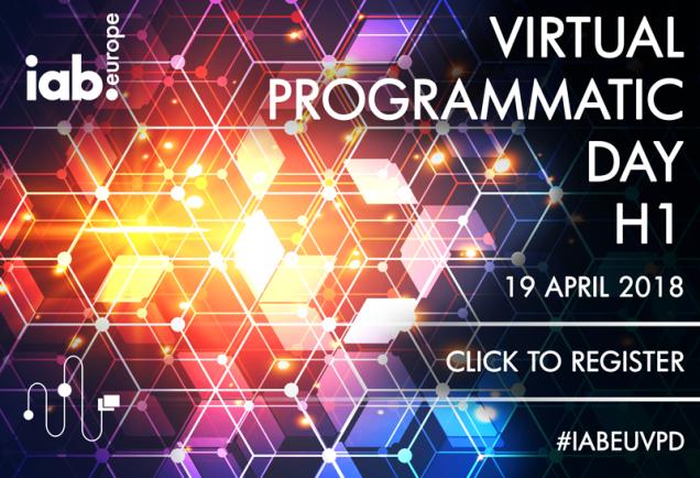 iab_2018h1_programmaticday