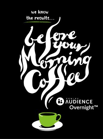 coffee_ON-1